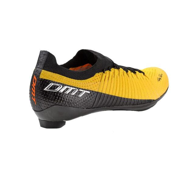dmt-kr-rennradschuh-limited-edition-tour-de-france-tadej-pogacar-black-yellow-7-922787